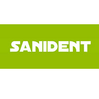 Implantologia Milano - Clinica Sanident